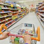 EOBI Beneficiaries to Receive 10pc Subsidy at Utility Stores