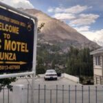 PTDC Decides to Close Operations and lay off Employees