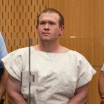 New Zealand Mosque Shooter to be Sentenced in August