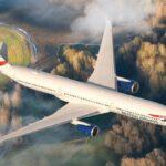 British Airways to Resume Pakistan flights From August 14