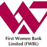 Job Alert! First Women Bank Announc Limited Latest Jobs