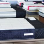 How to Choose the Perfect Mattress for a Good Night's Sleep?