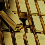 Gold Price Hits All-Time High  in Pakistan of Rs120,500 Per Tola