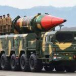 Nuclear Security Index 2020 Ranks Pakistan 'Most Improved Country' for Security Measures
