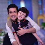 Iqrar Ul Hassan's Life Is In Danger Watch Video to Help Him