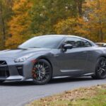 Pakistan's Fastest Car: Nissan GT-R Owner's Review