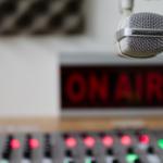 School Education Department Launch Radio Programs For Teachers, Students & Parents