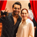 Asim Azhar Talked About His Break Up with Hania Amir