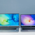 Huawei MateBook D 14/15 Launched, Features AMD Ryzen 4000 Chips