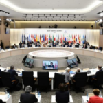 Pakistan Gets Rs335 bn Debt Relief from G-20