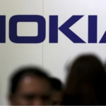 Nokia Launches Software Upgrade to 5G