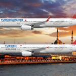 After PIA Ban, Turkish Airlines to Manage Export of Pakistan's Fruit, Vegetable with Low Freight