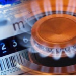 OGRA Reducing Gas Rates by Up to 6pc