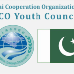 Pakistan Becomes the Newest and Permanent Member Youth Council of Shanghai Cooperation Council