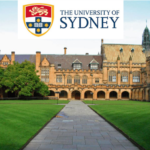 Fully Funded Australian Government Launch International Scholarships Research Training At The University Of Sydney