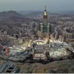 Saudi Arabia Calls on People to Sight Dhu Al-Hijjah Crescent on Monday
