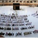 Saudi Arabia to Celebrate Eid-ul-Azha on July 31