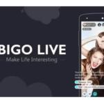 Live Streaming App Bigo Banned in Pakistan