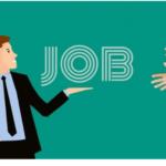 Job Alert! Cabinet Secretariat has Announce Latest Jobs