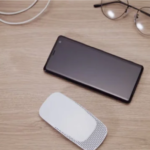 Sony Launches Wearable Air Conditioner that Fits in Your Pocket Turn into Heater in Winter (Video)