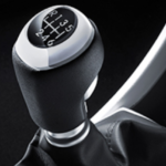 Hyundai To Launch Clutch-Less Manual Transmission