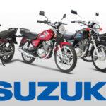 Pak Suzuki Hikes Prices Up To Rs30,000