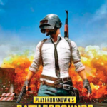 I Am Back! PTA to Decide on Lifting PUBG Ban Today