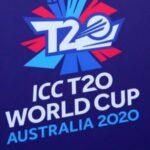 ICC Postpones T20 World Cup 2020