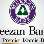 Meezan Bank to Launch Digital Payments Using Haball platform