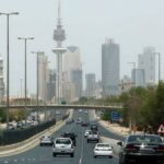 Kuwait Passes Draft Law to Crackdown on Number of Expats