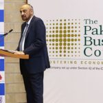 Pakistan Business Council Welcome SBP's Move to Automate Rebates and Sales Tax Refunds