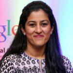 Tania Aidrus Resigns Over Dual Nationality Criticism
