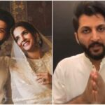 Watch Bilal Saeed Issues Apology After Public Scream Over Wazir Khan Mosque Shoot