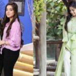 Arisha Razi & Sarah Razi Launch Their Clothing Line [Pictures]