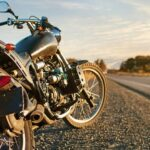 How to Check Your Bike Registration Online in Pakistan