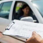 Learn How to Get Your Driving Licence in Punjab?
