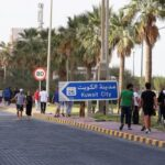 Kuwait to Dismiss 50% of Expats Working in Government Ministries