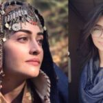 Meet the Pakistani Voice Behind Halime Sultan From Ertugrul Ghazi [Video]