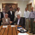 Schneider Electric Provides Smart Electrification Solution for DG Khan Cement