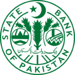 State Bank Rolls out Rules for Naya Pakistan Certificates