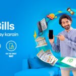 With the Launch of dBills, Daraz Makes Utility Payments Easier than Ever Before