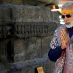 Modi to Launch Construction of Hindu Temple on Babri Masjid Site