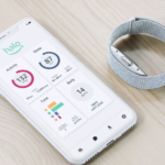 Amazon Announces Halo, a Fitness Band and App that Scans Your Body and Voice