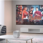 MIJIA Projector Youth Edition 2 Launching September 2 with XiaoAI Voice Support