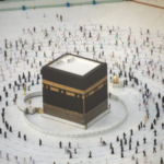 Umrah Preparations Started by Saudi Government, Good News Ahead