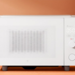 Xiaomi Launches New Mijia Convection Microwave Oven