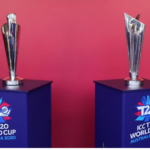 Australia to Host T20 World Cup in 2022, Women's World Cup Postponed