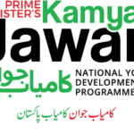 SBP Releases Key Features of Prime Minister's Kamyab Jawan Youth Entrepreneurship Scheme