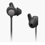 Huawei FreeLace Pro Wireless Earphones Launched, Features Active Noice Cancellation