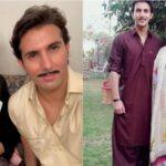 Sadaf Kanwal & Shahroz Sabzwari Get Trolled Over Horrible Eid Telefilm